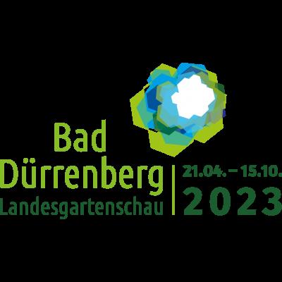 Bild der Meldung: Verschiebung der Landesgartenschau Bad Dürrenberg auf das Jahr 2023