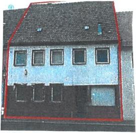 Leipziger Str 15