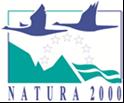 Vorschaubild zur Meldung: Natura 2000-Managementplan für das FFH-Gebiet