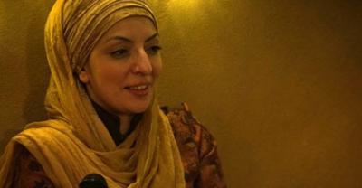Foto zur Meldung: Themencafé: Mein Islam