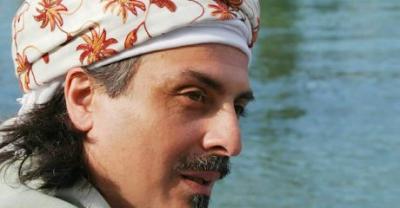 Foto zur Meldung: Ein Sufi-Meister spricht