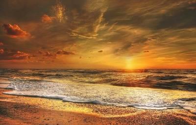 Bild der Meldung: Das goldene Herz - neue Kraft und Lebensfreude
