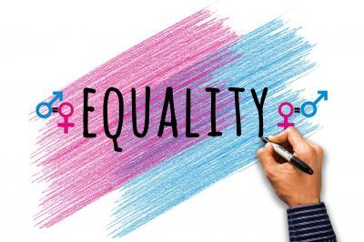 Vorschaubild : Neuer Frauenförder- und Gleichstellungsplan