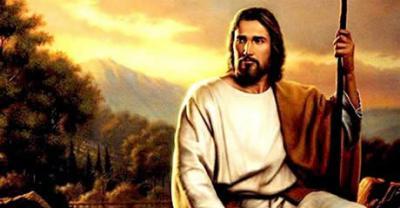 Foto zur Meldung: Jesus, der Messias (as) im Islam