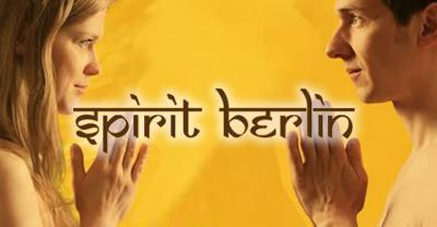Foto zur Meldung: Spirit Berlin