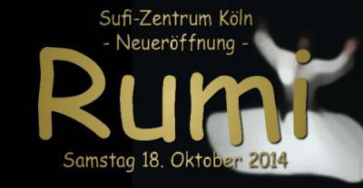Foto zur Meldung: Rumi