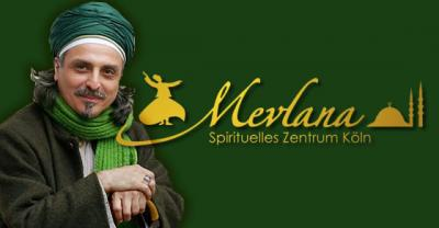 Foto zur Meldung: Sohbet mit Sheikh Eşref Efendi