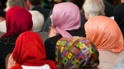 Foto zur Meldung: Berlin lässt Staatvertrag mit Muslimen von Agentur prüfen
