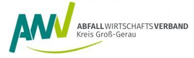 © Abfallwirtschaftsverband Kreis Groß-Gerau