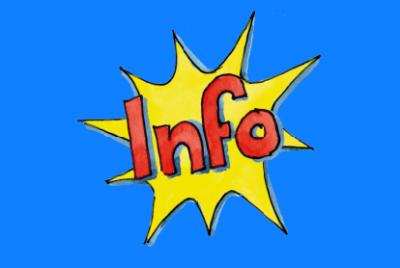 Vorschaubild zur Meldung: Allgemeine Informationen zum Sportunterricht an der Grundschule Niederhof