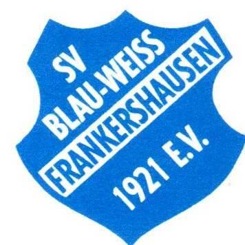 Vorschaubild zur Meldung: Abteilung Fußball / Neugründung der SG Kammerbach / Berkatal