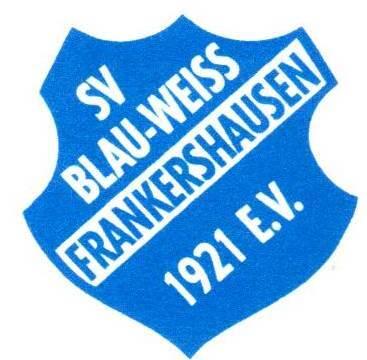 Vorschaubild zur Meldung: Arbeitseinsatz auf dem Sportplatz inFrankershausen am 05.09.2020