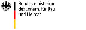 Vorschaubild zur Meldung: 32 Modellprojekte Smart Cities ausgewählt - Wiesenburg/Mark ist dabei