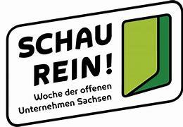 Schau Rein Woche Leipzig