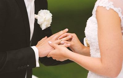 Bildquelle: Hochzeitsfotograf, pixelio.de