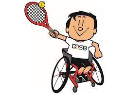 Bild der Meldung: Ausschreibung - Prüferausbildung - Deutsches Sportabzeichen für Menschen mit Behinderung