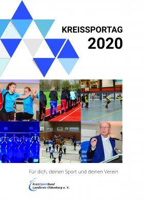 Vorschaubild zur Meldung: Einladung zum Kreissporttag am 23.09.20