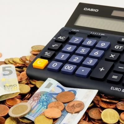Vorschaubild zur Meldung: Bankomat abgebaut