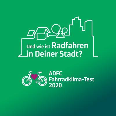 Bild der Meldung: Wie fahrradfreundlich ist Querfurt?