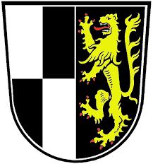 Vorschaubild zur Meldung: Ausbildungsplatz Verwaltungsgemeinschaft Uffenheim