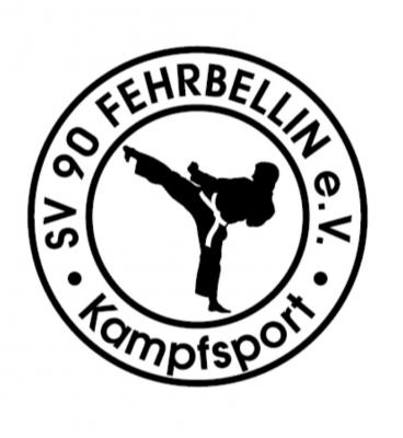 Training Sektion Kampfsport