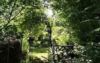 Bildquelle: M. Großmann, pixelio.de