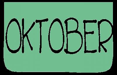 Bild der Meldung: Pädagogischer Tag am 5. Oktober