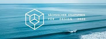 """Vorschaubild zur Meldung: """"Design im Handwerk"""" gesucht beim Sächsischen Staatspreis für Design 2020"""