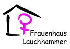 Bild der Meldung: GEWALT  -Hilfe für Frauen und ihre Kinder-