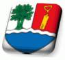 Vorschaubild zur Meldung: 24.09.20   19.30 Uhr: Einladung zur öffentlichen Sitzung des Amtsausschusses des Amtes Itzstedt