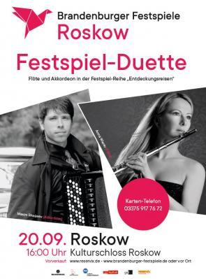 Roskow