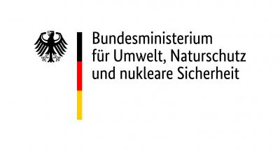 Vorschaubild zur Meldung: Nationale Klimaschutzinitiative