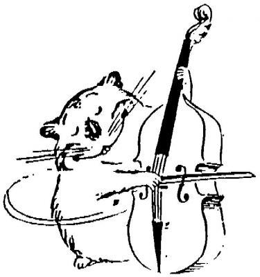 Vorschaubild zur Meldung: Die Burgmusikschule Querfurt sucht dich!