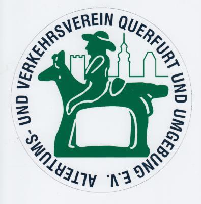 Altertums- und Verkehrsverein Querfurt und Umgebung e.V.
