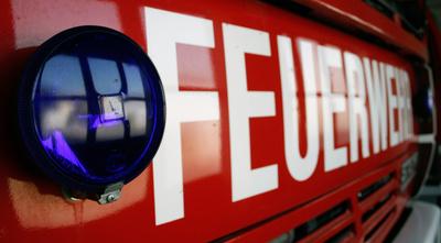 Foto zu Meldung: Absage der Veranstaltungen des Feuerwehr Fördervereins Feuerwehr Rehfelde e.V.