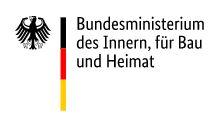 """Foto zur Meldung: Förderinitiative """"Aktive Regionalentwicklung"""" startet"""