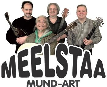 """Foto zur Meldung: """"Meelstaa"""" statt """"Fäägmeel"""""""