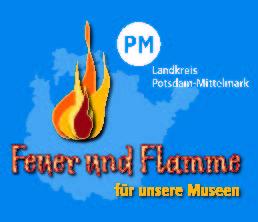"""Foto zur Meldung: """"Feuer und Flamme für unsere Museen"""""""