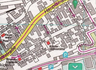 Quelle/ Foto:  https://www.unser-stadtplan.de/stadtplan/sassnitz/ruegen/kartenstartpunkt/stadtplan-sassnitz/ruegen.map