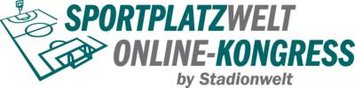 Vorschaubild zur Meldung: Sportplatzwelt Online-Kongress