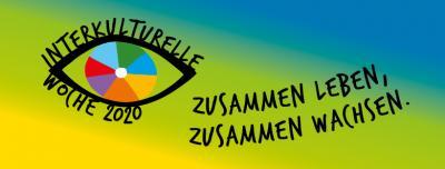 Foto zur Meldung: zusammen sein - Veranstaltungen zur Interkulturellen Woche am 26.9. ab 10 Uhr