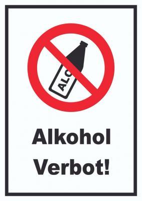 Foto zur Meldung: Germania - Mehr Zuschauer - aber kein Alkohol