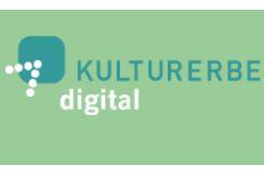 Foto zur Meldung: Förderung für die Digitalisierung des kulturellen Erbes erhöht