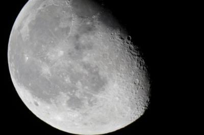 Foto zur Meldung: Bitte beachten: Die Veranstaltungsreihe zur Astronomie wird verschoben