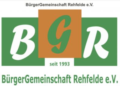 """Foto zur Meldung: Absage """"Rehfelder Herbst"""" im November"""