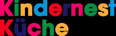 Vorschaubild zur Meldung: Kindernest Küche - Speisen für Städtische Kindergärten