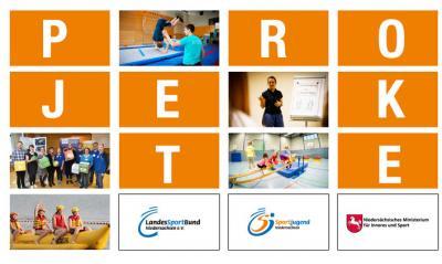 Sonder-Förderprogramm für die Jugendarbeit im Sport in Coronazeiten