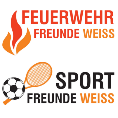 Vorschaubild zur Meldung: Sport- und Feuerwehrfreunde Weiss
