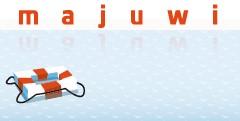 MaJuWi - Jetzt noch anmelden!