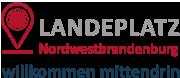 """Vorschaubild zur Meldung: Rückkehrerinitiative """"Landesplatz Nordwestbrandenburg"""""""